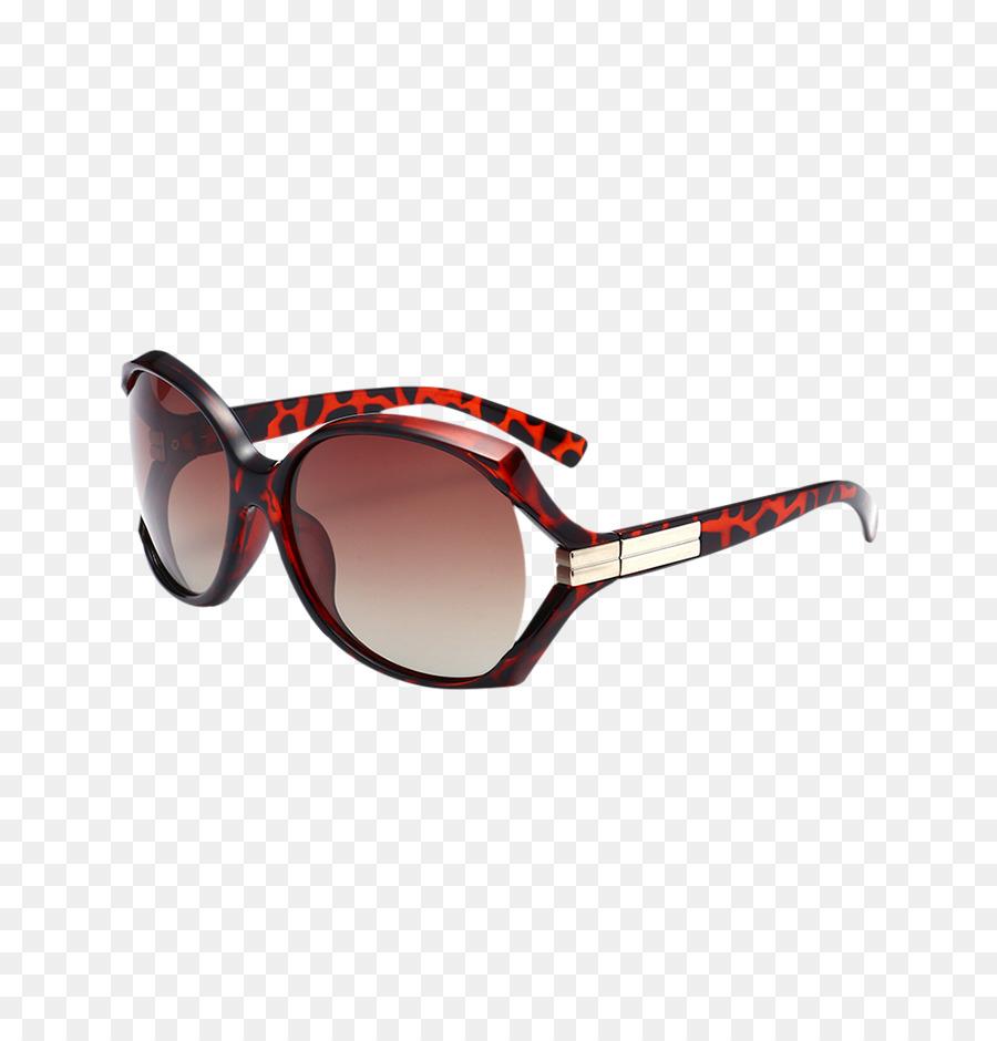 Óculos De Proteção Óculos De Sol Ray Ban, Oakley, Inc. - vestido marrom  sapatos para as mulheres ampla largura 0669c09893