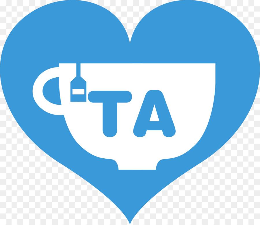 Australia Logo Brand Font Heart Radish Seedlings Png Download