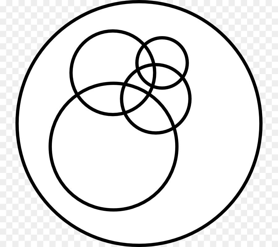 Gráficos de Vector Imagen prediseñada Ilustración libre de Regalías ...