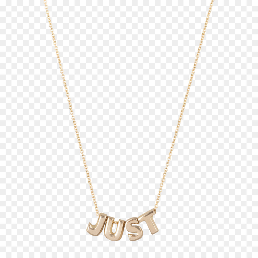 f4efa83f97a3 Necklace Charms & Pendants Body Jewellery Chain - brushed gold dress ...