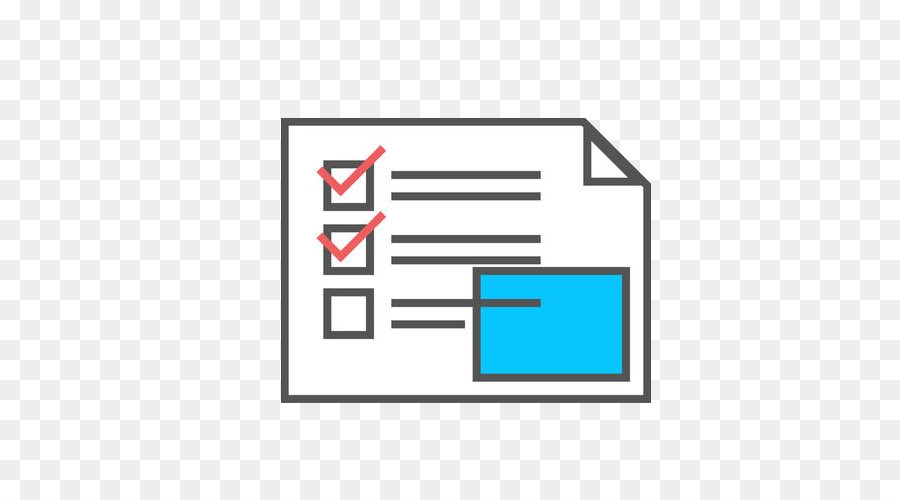 Computer Icons Directory Computer File Document Template Job - Accounting process documentation template