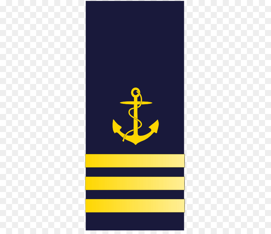 Fahnenjunker Flaggstyrman Historiska underofficersgrader i svenska armén  Military rank - navy stripes png download - 415*768 - Free Transparent  Fahnenjunker ...