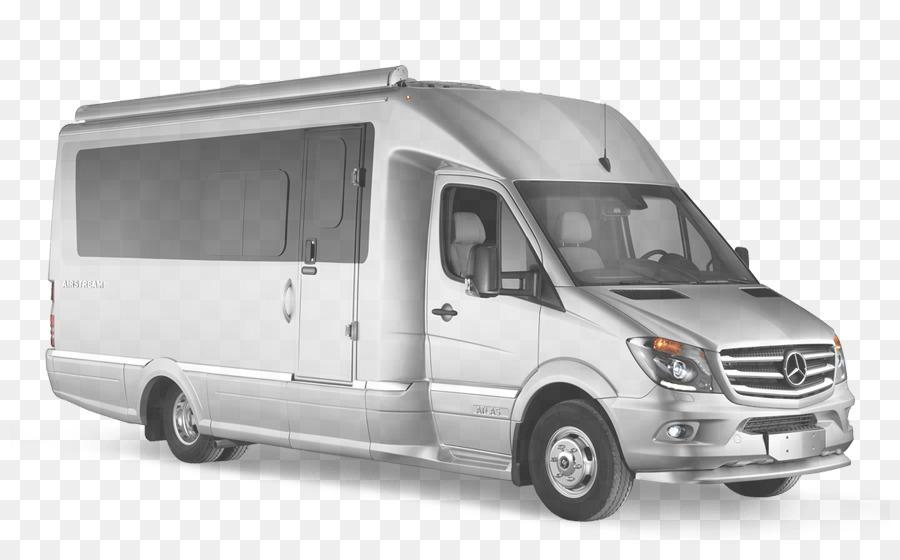 Car Winnebago Industries Campervans Airstream Mercedes Benz