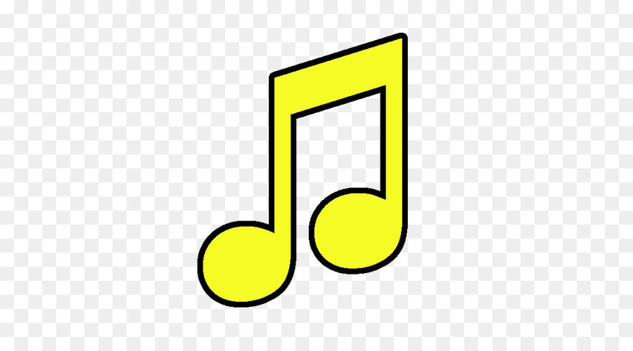 Maroon 5 sugar lyrics and mp3 downloads lysenses.