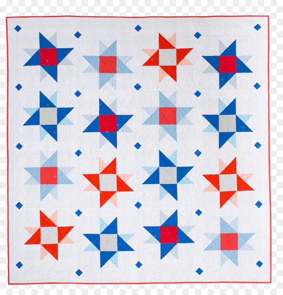 La Colcha De La Colección De Textiles Patrón De Costura De ...