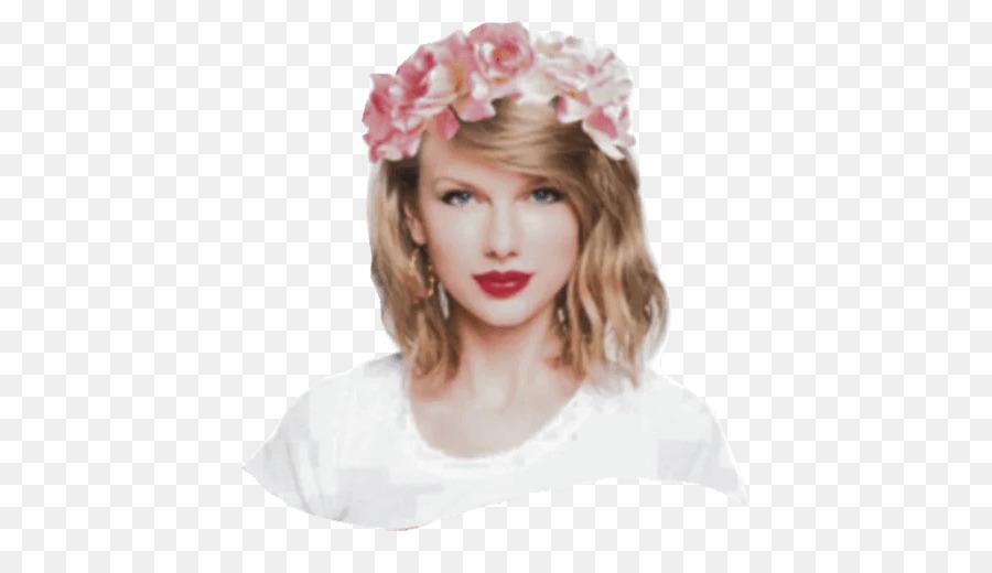 Taylor Swift 0 Valiente Cantante De Música Taylor Swift Recuerdos