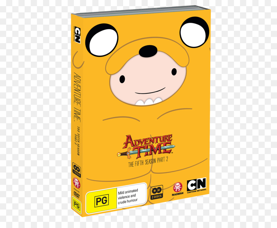 adventure time season 5 download