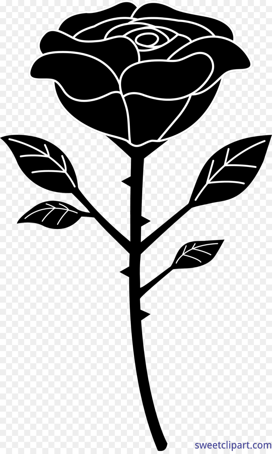 Tattoo clip art rose drawing vector graphics rose png download tattoo clip art rose drawing vector graphics rose is about plant black and white flower flora leaf monochrome photography flowering plant branch mightylinksfo