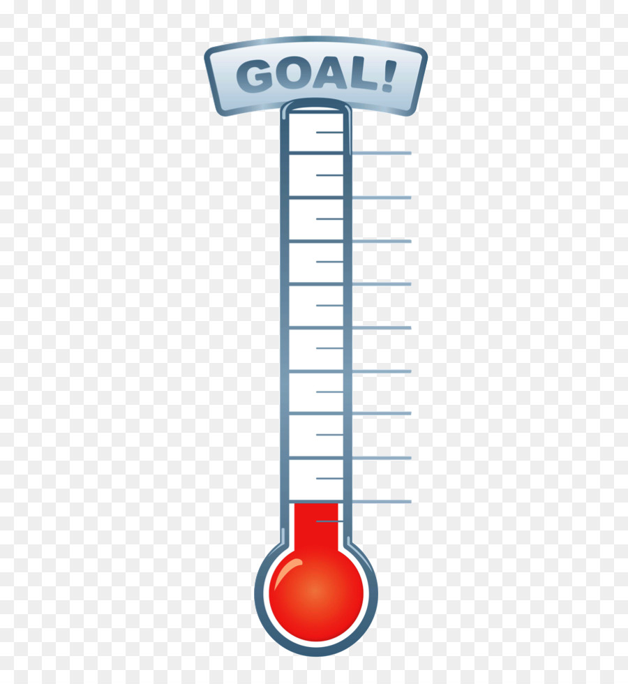 Free empty thermometer, download free clip art, free clip art on.
