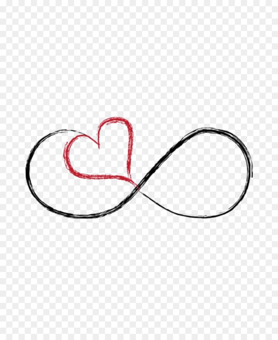 Drawing Image Pencil Love Picsart Photo Studio Infinity Love