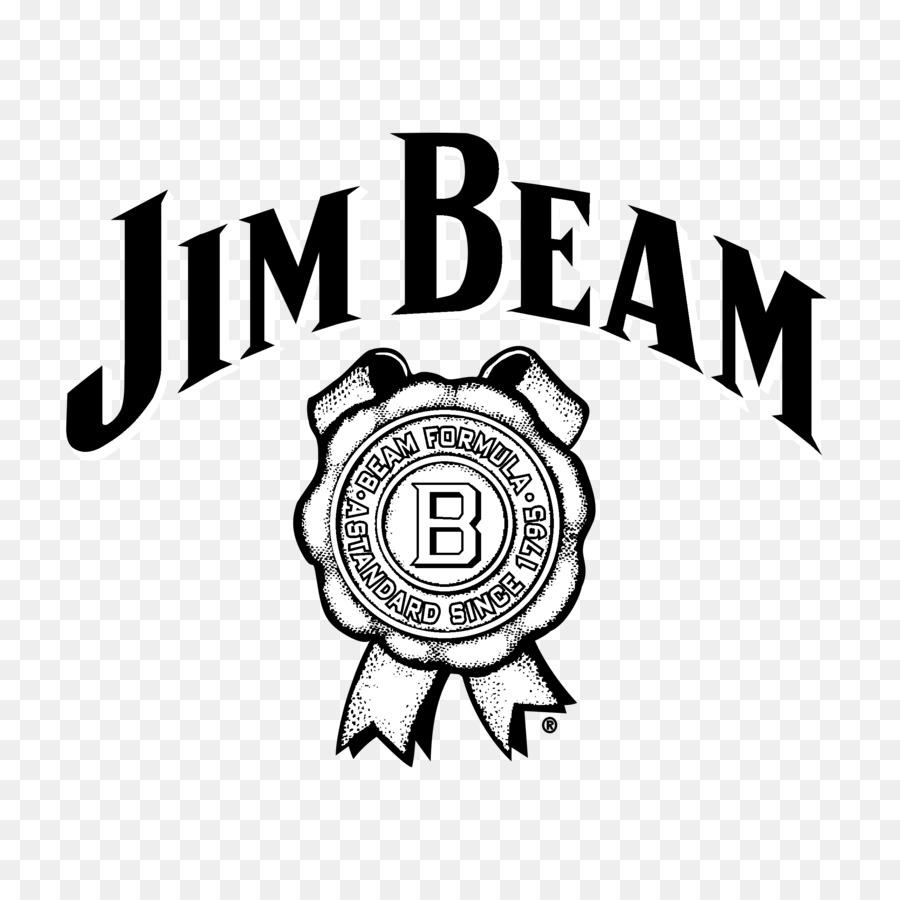 bourbon whiskey liquor jim beam premium jim beam white label bourbon Angle Iron bourbon whiskey liquor jim beam premium jim beam white label bourbon cola cans 375ml