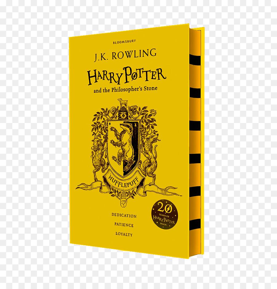 Harry Potter Dan Batu Bertuah Harry Potter Dan Kamar Rahasia Alam