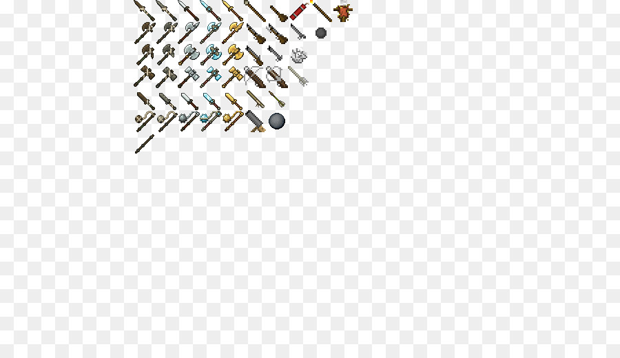 Minecraft Text png download - 512*512 - Free Transparent Minecraft