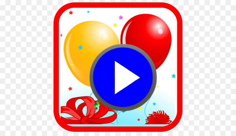 Happy Birthday Songs Android Application Package Music Mobile App