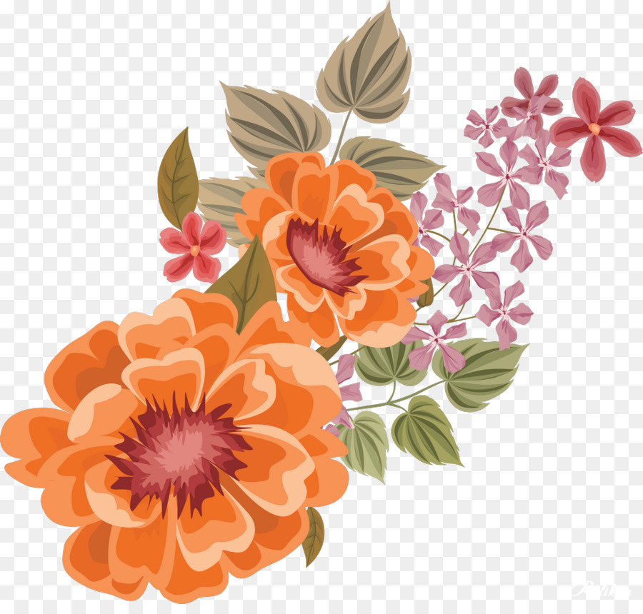 Portable network graphics flower image clip art pretty flowers png portable network graphics flower image clip art pretty flowers mightylinksfo