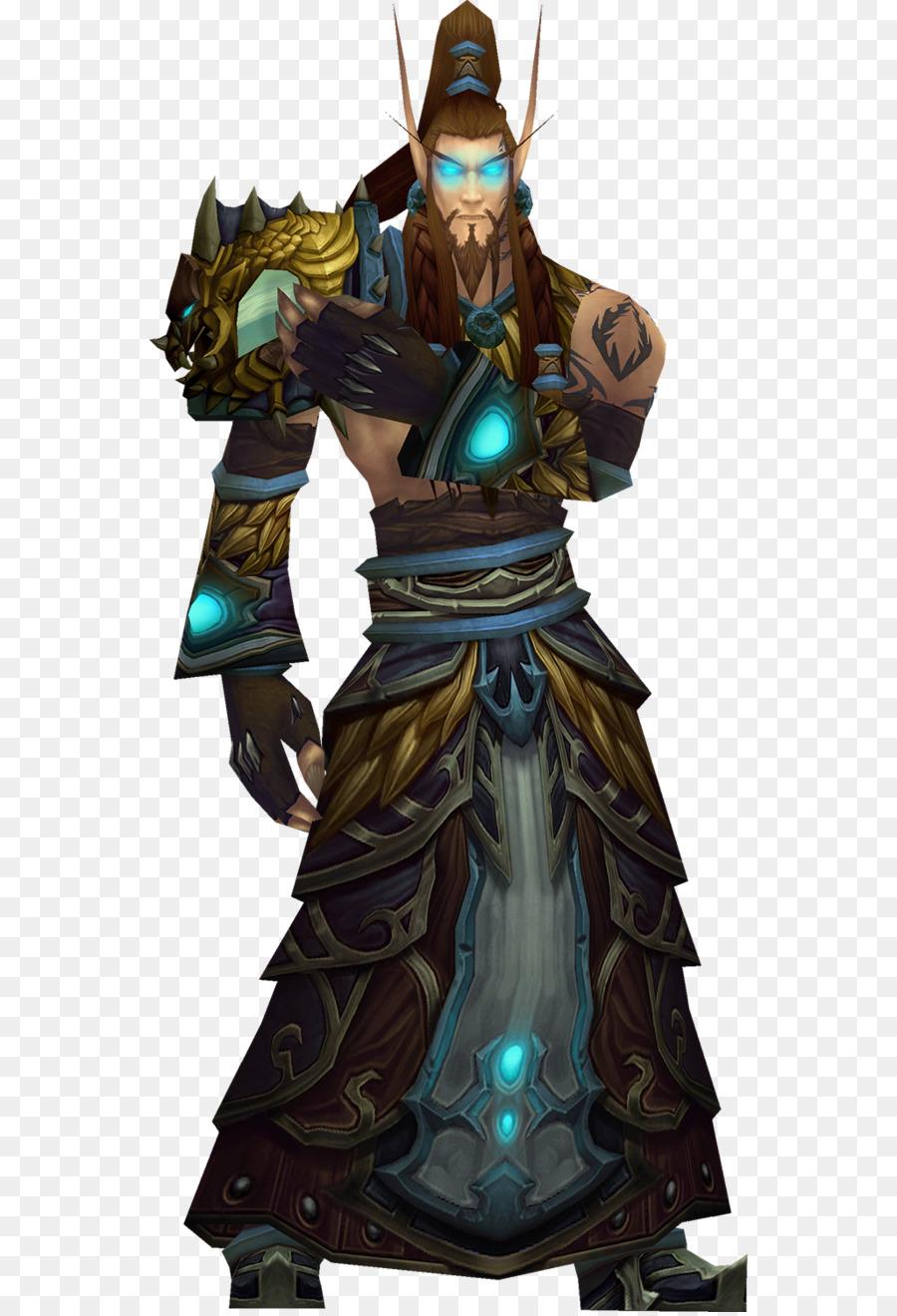 World Of Warcraft Mount Hyjal Nozdormu Zeichen Drache Nachtelf