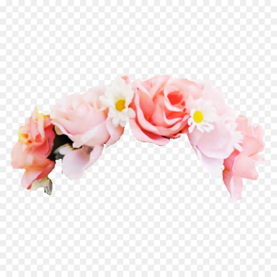 Clip Art Flower Crown Portable Network Graphics Floral Design