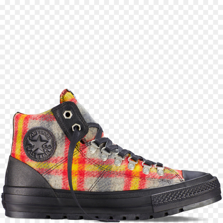 3ef7045a7f9a Chuck Taylor All-Stars High-top Converse Mens Chuck Taylor Street Hiker  Sports shoes - extra giveaway prizes png download - 1000 1000 - Free  Transparent ...