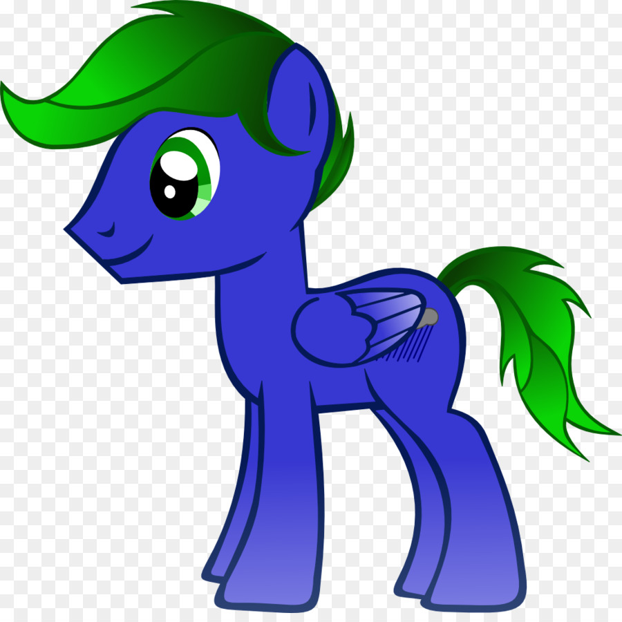 pony mp3 download