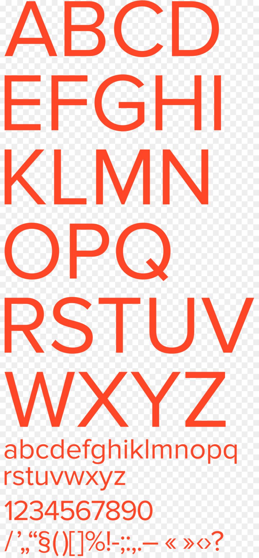 aphelbet jumbo lowercase r png download - 869*1935 - Free