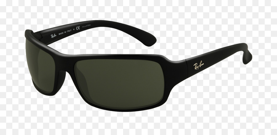 8c37ded9c2 Ray-Ban RB4075 Ray-Ban Justin Classic Ray-Ban RB3183 Sunglasses - china hut  school png download - 760 430 - Free Transparent Rayban png Download.