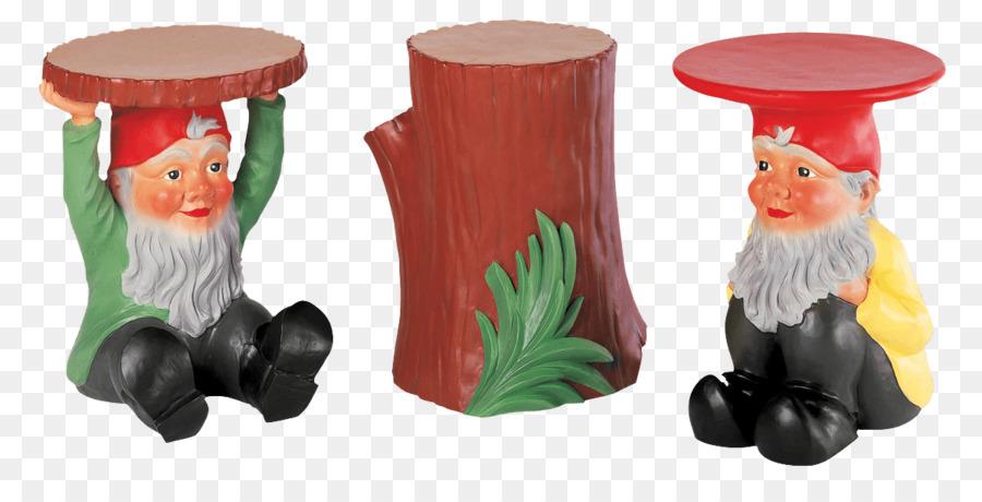Kartell Napoleon Stuhl Tisch Kartell Gnome Design Kartell T