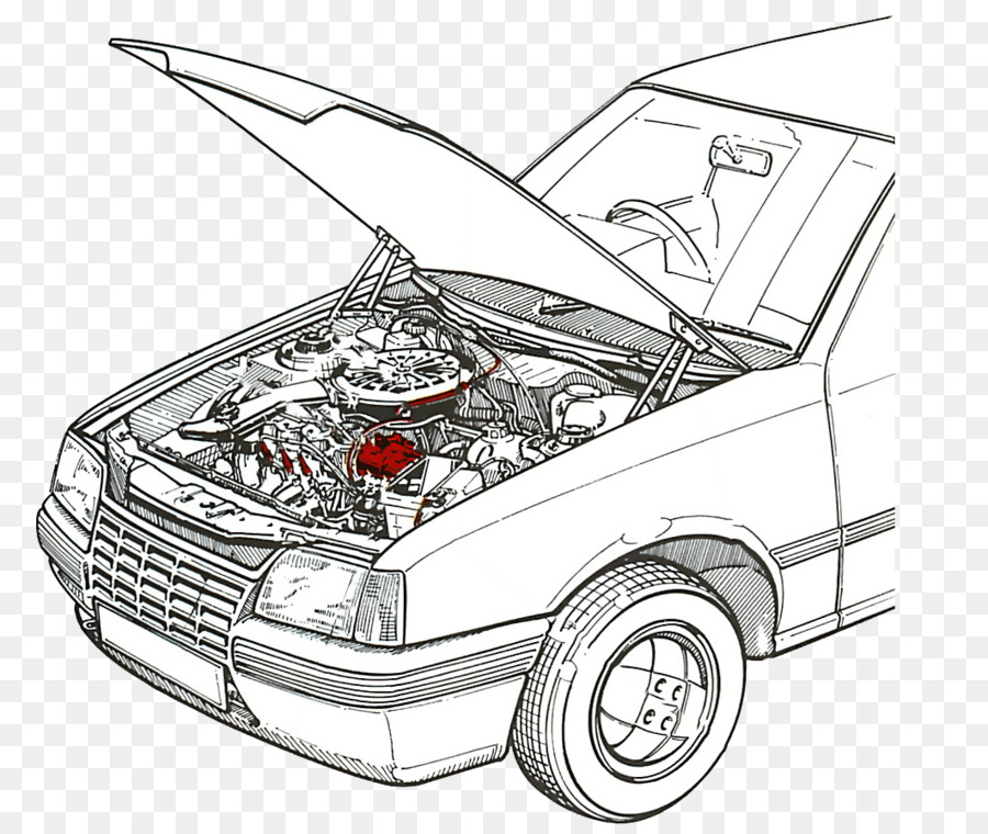 Wondrous Car Perodua Kancil Distributor Citroen Wiring Diagram Car Wiring Digital Resources Remcakbiperorg