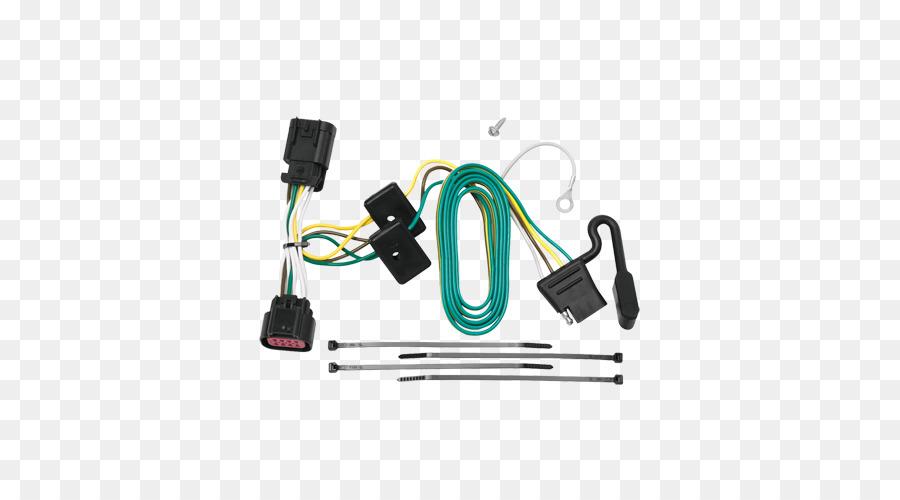 2013 Chevy Trailer Wiring Diagram