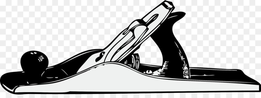 Hand Tool Clip Art Hand Planes Vector Graphics Block Plane Wood