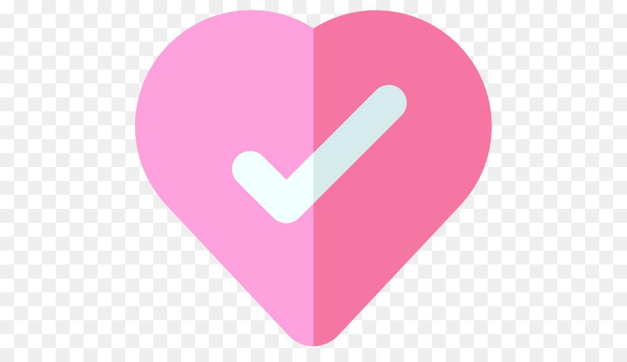 Dating-Apps herunterladen Interrassische Datierung in chicago il