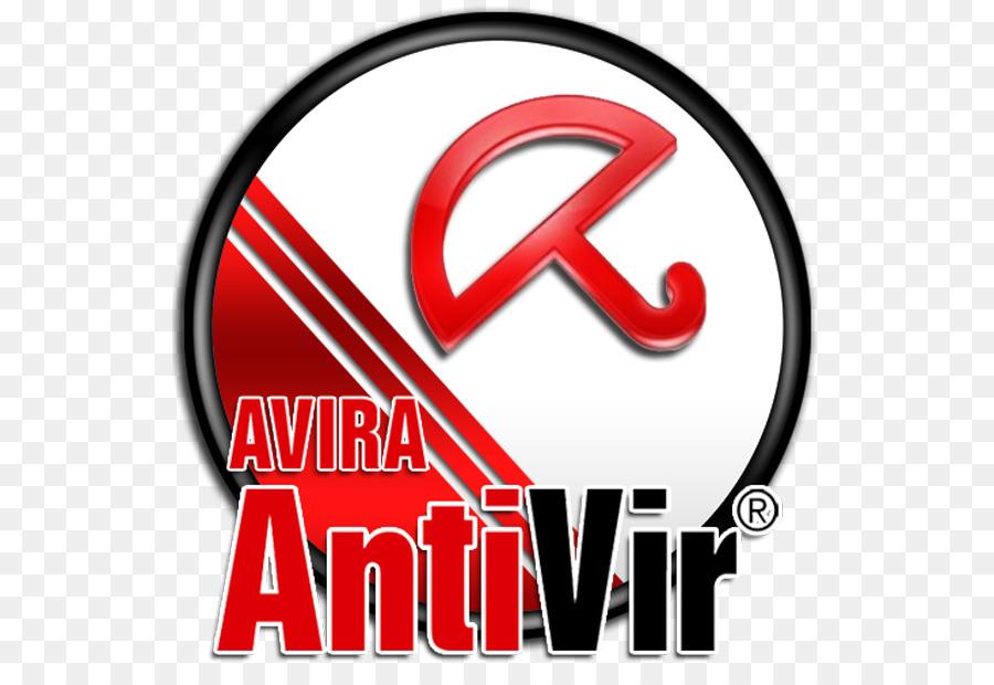 avita antivirus download