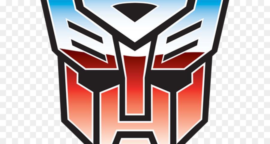 Transformers Autobot T Shirt Decepticon Logo Rescue Bots