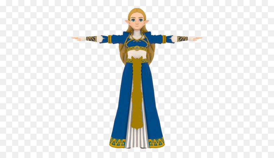The Legend Of Zelda Breath Of The Wild Princess Zelda Zelda Ii The