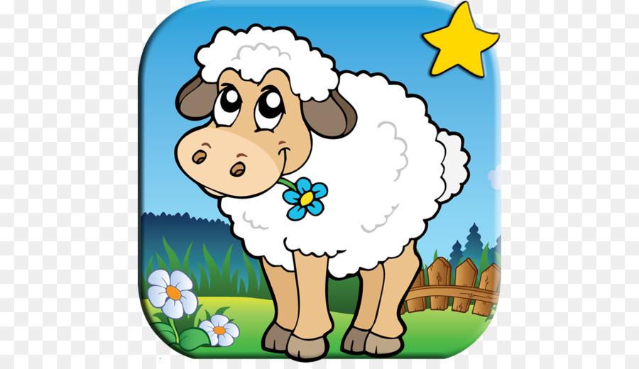 Kids Cartoon png download - 512*512 - Free Transparent