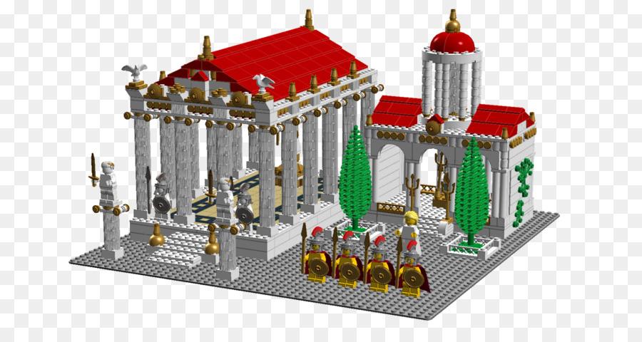 LEGO Kỹ thuật số nhà thiết Kế Đồ chơi Lego Star Wars Lego ý