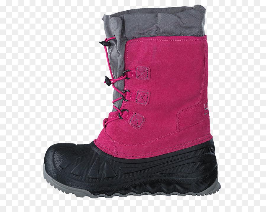 a0e5ded521d Schnee boot Schuh Ugg boots - rosa ugg australia png herunterladen ...