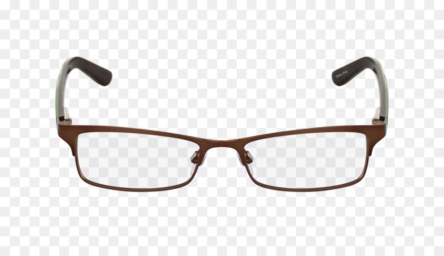 Gafas De Sol Ray Ban Gafas De Lentes Graduadas Cuenta De
