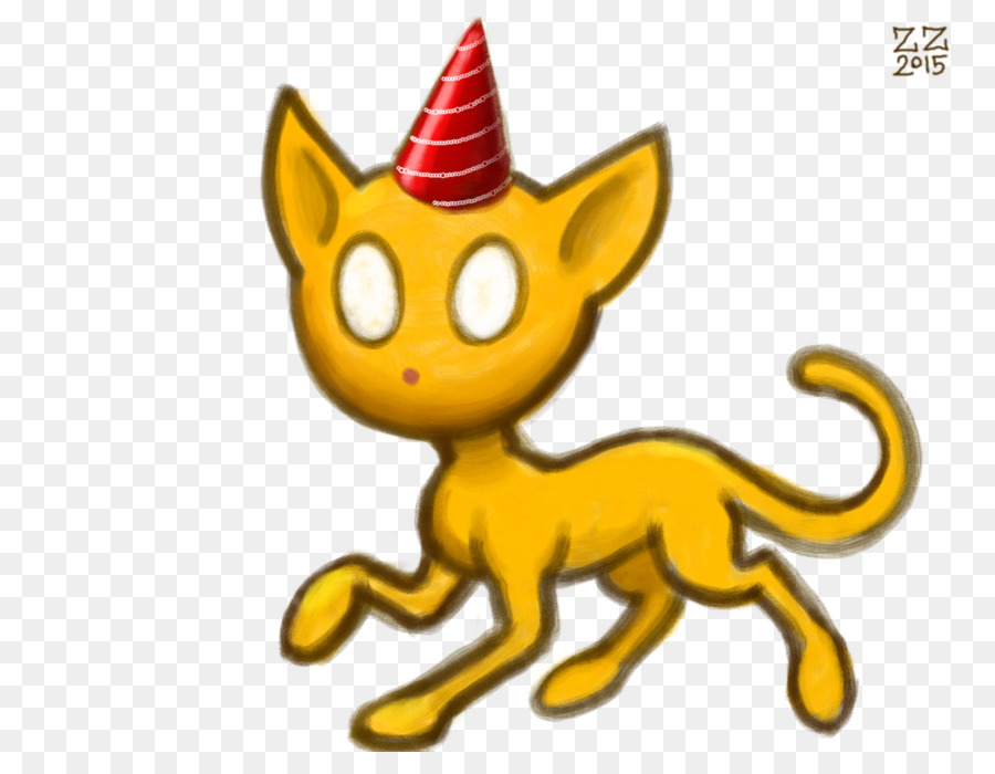 Cat Party Hat Party Hat Drawing Cat In The Hat Birthday Ideas Png