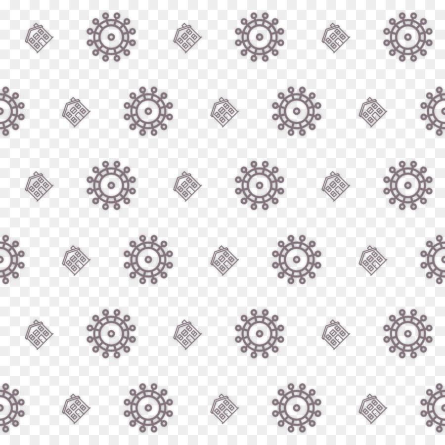 Nhiếp ảnh JPEG kiến Trúc Đen và trắng - ngọc nền mẫu thiết kế