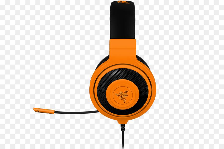 2a056da8a13 Razer Kraken Pro, Razer Kraken Pro V2, Razer Kraken 71 V2, Technology,  Headphones PNG