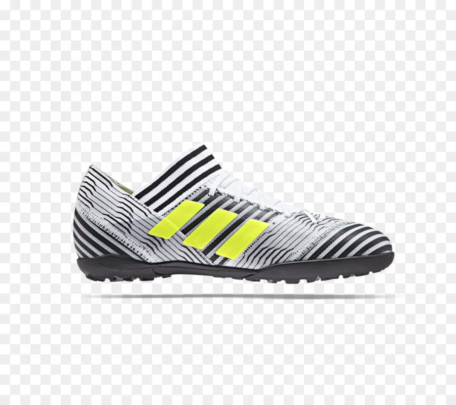 Ag Fußballschuh Adidas Nemeziz 17 3 Herren Sportschuhe Pro UMSVpqGz