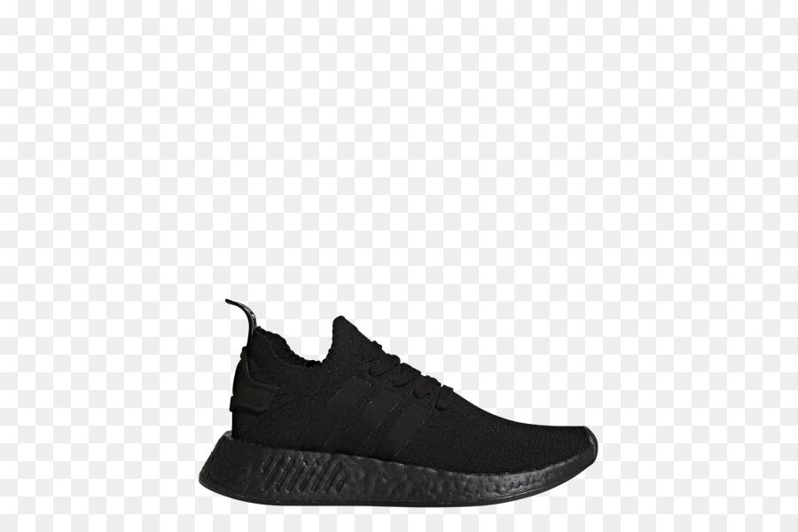 c5d95b371 Adidas Men s Swift Run Men s Adidas NMD R1 Primeknit STLT Adidas Originals  NMD Racer Primeknit Sneakers in Black CQ2441 Mens Adidas NMD R1 Men s Adidas  ...