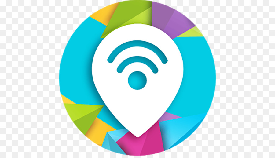 Wifi Logo png download - 512*512 - Free Transparent Hotspot