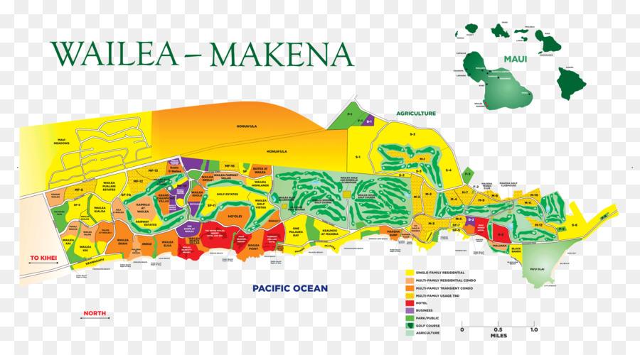 Wailea Hawaii Map.Makena Hawaii Wailea Hawaii Historical Maps Andaz Maui At Wailea