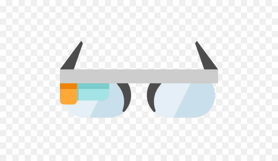d972e99d195 Sunglasses Logo Goggles Product - google goggles for pc png download - 512  512 - Free Transparent Glasses png Download.