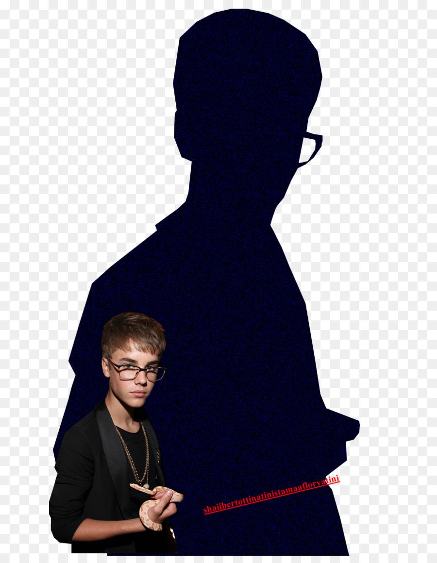 2011 Mtv Video Music Awards Justin Bieber Human Behavior Justin
