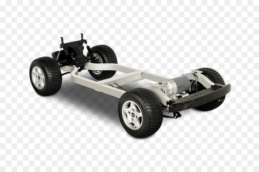 Club Car Electric vehicle Golf Buggies E-Z-GO - metal auto body ...