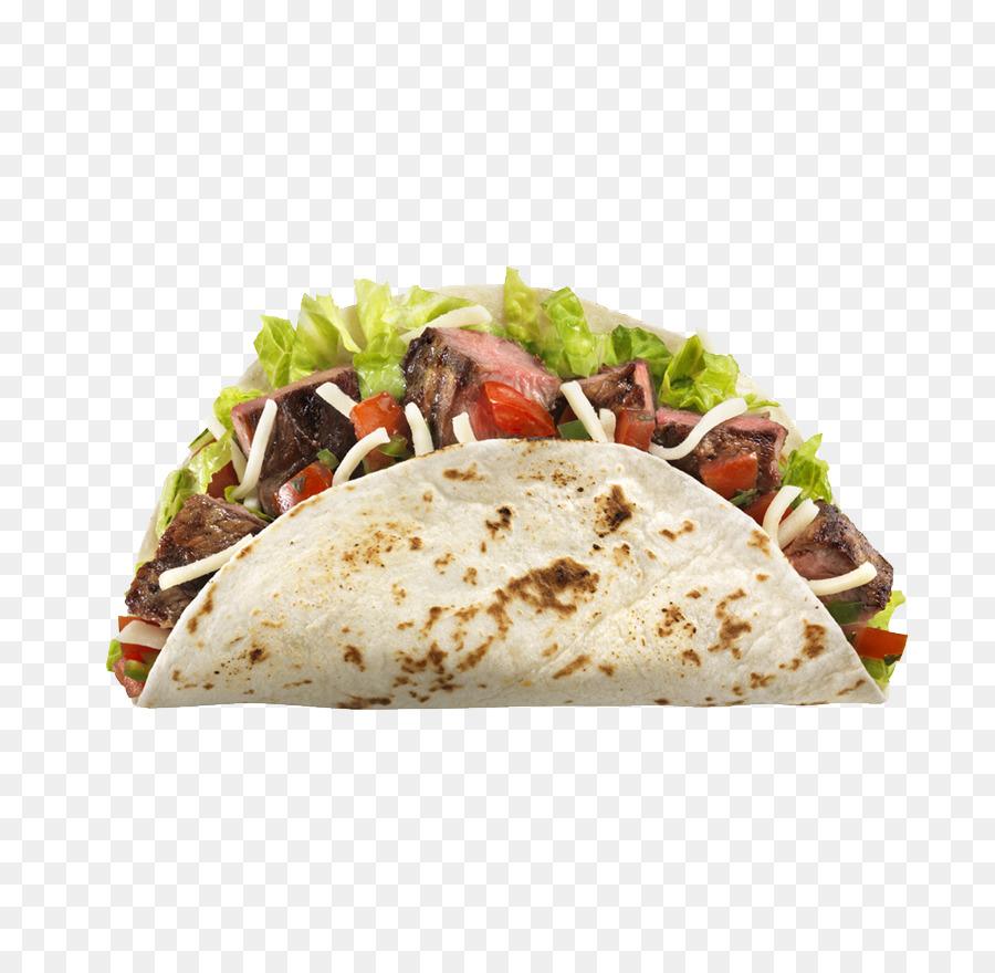 Taco Day Mexican cuisine California Tortilla Taco Tuesday - taco ...