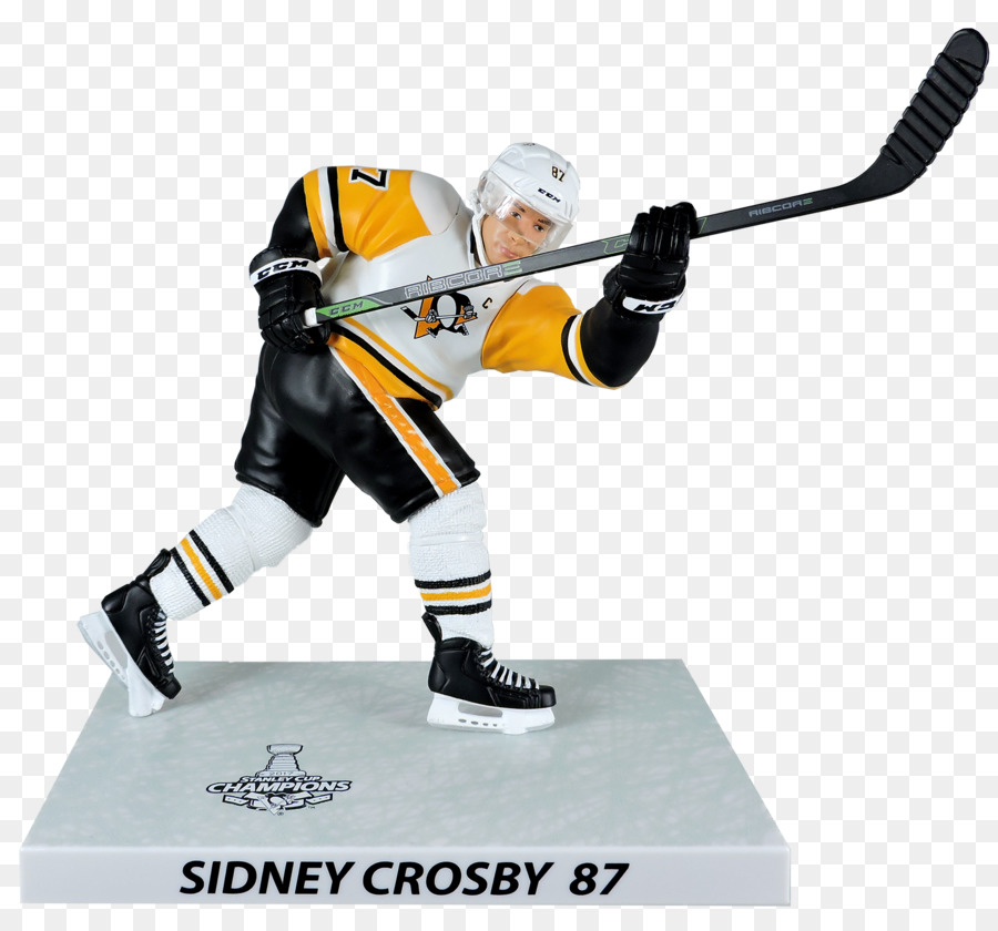 Pittsburgh Penguins Stanley Cup Champions National Hockey League