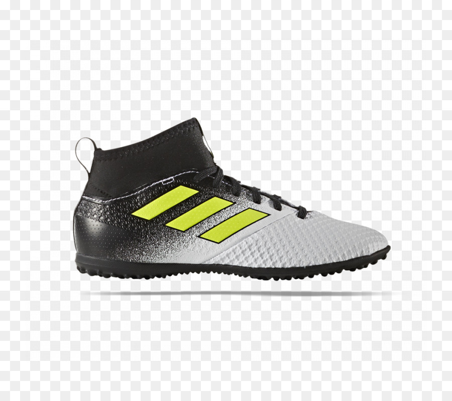 Tango Scarpa Scarpe Ace Da 3 Adidas Mens 17 Duu4xv Calcio wrf66EYq